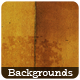 Grunge Backgrounds - Vol 4 - GraphicRiver Item for Sale