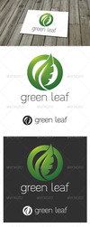 Green-leaf-logo-preview.__thumbnail