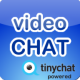 phpFox Video Chat With UNLIMITED Room & Users! (Social Networking) Download