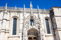 Jeronimos Monastary - PhotoDune Item for Sale