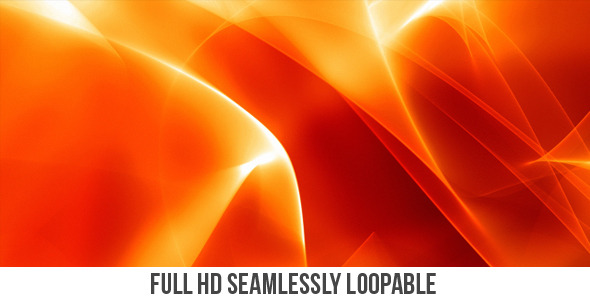 VideoHive Wave Length 5550073