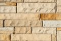 Sandstone Bricks - PhotoDune Item for Sale