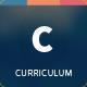 Link toCurriculum: responsive resume / one-page portfolio