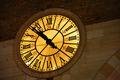old clock - PhotoDune Item for Sale