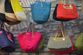 colorful bags - PhotoDune Item for Sale