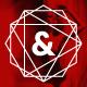 Link toAmpersand - multipurpose masonry website template