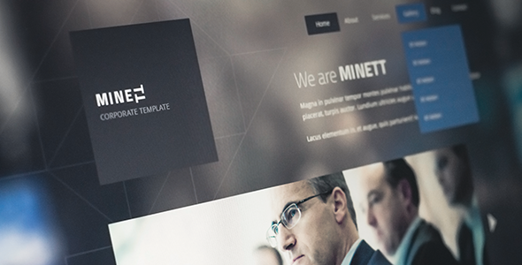 entiri Site Templates
