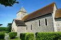 St Andrews Church, Bishopstone - PhotoDune Item for Sale