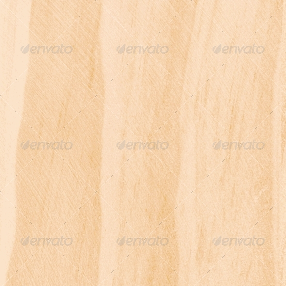 GraphicRiver Wood Texture 5560649
