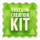 Christmas Trees Textures Creation Kit - GraphicRiver Item for Sale