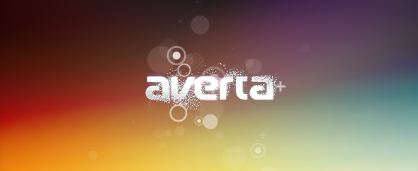 averta