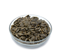 Sunflower Seeds - PhotoDune Item for Sale