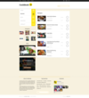 03_cb_recipes.__thumbnail