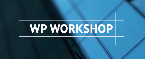 wp_workshop
