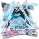 Festival Rock Flyer - GraphicRiver Item for Sale