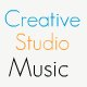Creative-Studio-Music