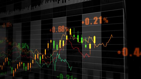 VideoHive Stock Market 066 5530270