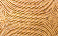 Weave pattern  rattan background - PhotoDune Item for Sale