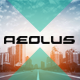 Aeolus - Creative WordPress Portfolio - WorldWideScripts.net artigo para a venda