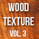 Wood Texture Background Vol.3 - GraphicRiver Item for Sale