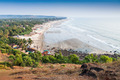 Arambol beach - PhotoDune Item for Sale