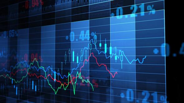 VideoHive Stock Market 5530080