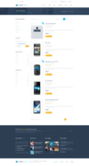 13_shop_sidebar_list.__thumbnail