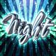 3D Night-Graphicriver中文最全的素材分享平台