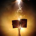 Magic book - PhotoDune Item for Sale