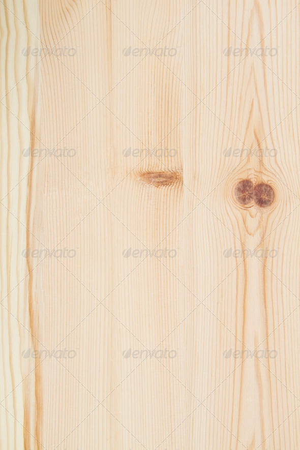 Texture of wood background - Stock Photo - Images