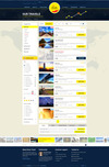 07_our_travels_layout_2.__thumbnail