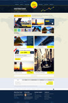 09_destinations.__thumbnail