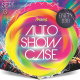 Auto Showcase Flyer - GraphicRiver Item for Sale