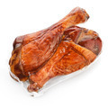 Turkey Smoked Drumsticks - PhotoDune Item for Sale