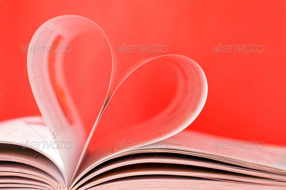 Love Concept - Stock Photo - Images