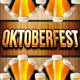 3d Oktoberfest - GraphicRiver Item for Sale