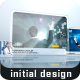 Multi Video Presentation - VideoHive Item for Sale