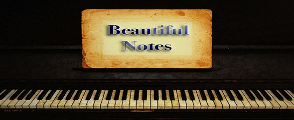 BeautifulNotes