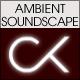 Pure Ambient Soundscape