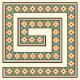 Jewel Pattern - GraphicRiver Item for Sale
