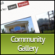 Community Gallery Manager - CodeCanyon Item for Sale