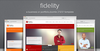 01_fidelity_joomla_preview.__thumbnail