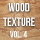 Wood Texture Background Vol-4 - GraphicRiver Item for Sale