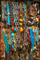 tourist souvenirs in jersualem israel - PhotoDune Item for Sale