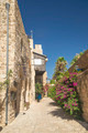 street in jaffa tel aviv israel - PhotoDune Item for Sale
