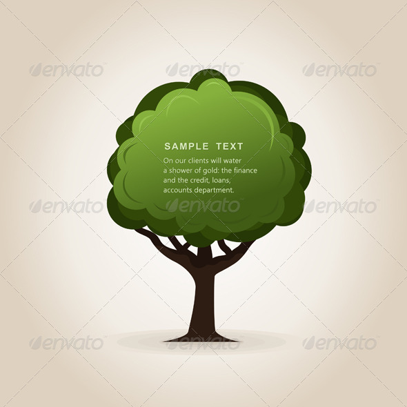 GraphicRiver Wood 9 5604497