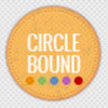 Circlebound_thumb.__thumbnail