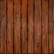 5 Wood Textures Pack - 3DOcean Item for Sale