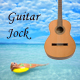 guitarjock