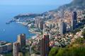 Monaco - PhotoDune Item for Sale
